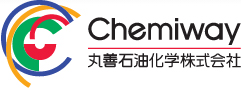 Maruzen Petrochemical Co., Ltd.